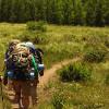 Trekking e Escalada