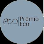 Freeway:Prêmio Eco