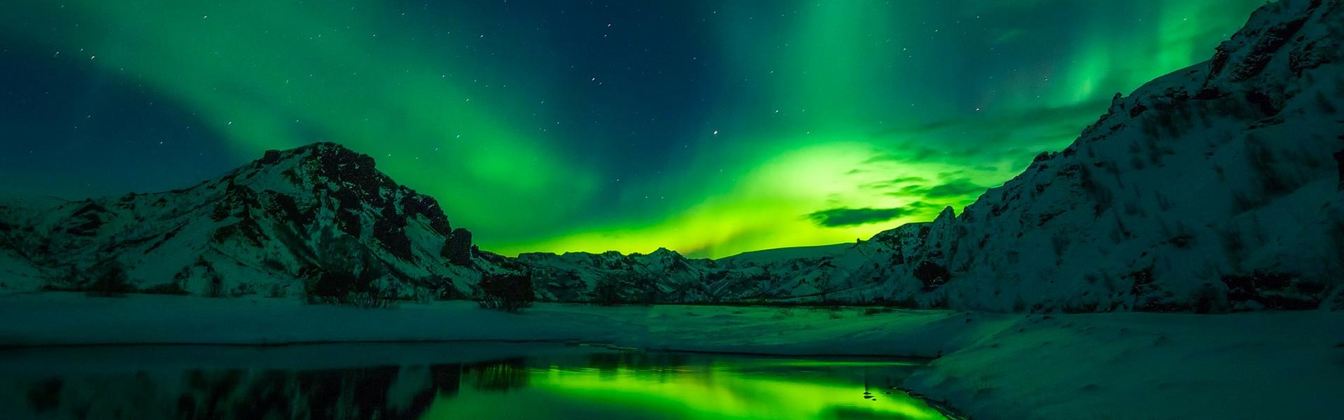 BMW Corpus Christi >> 18 razões que tornam a Islândia o país mais incrível do mundo
