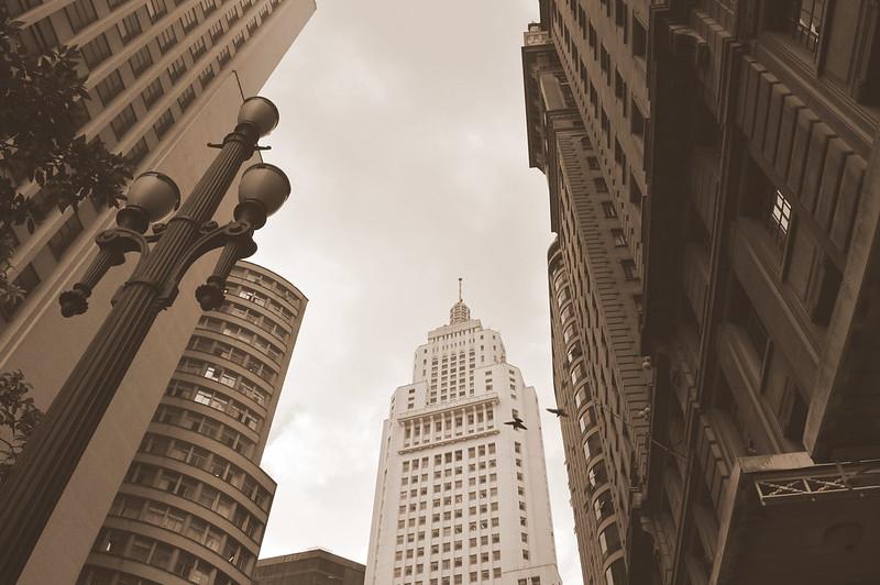 banespão - edificio sp cultural passeio