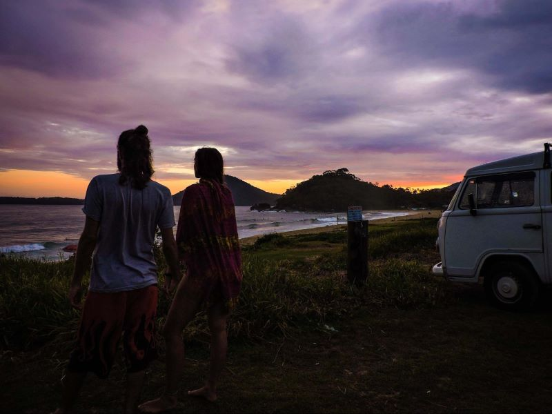 ecoturismo sao paulo ubatuba