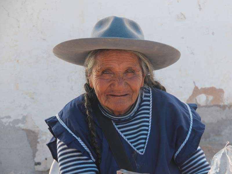 salta jujuy origem indigena